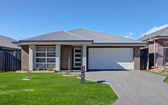 19 Bankbook Drive, Wongawilli NSW