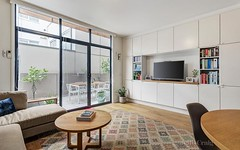 104/11 Hoddle Street, Collingwood VIC