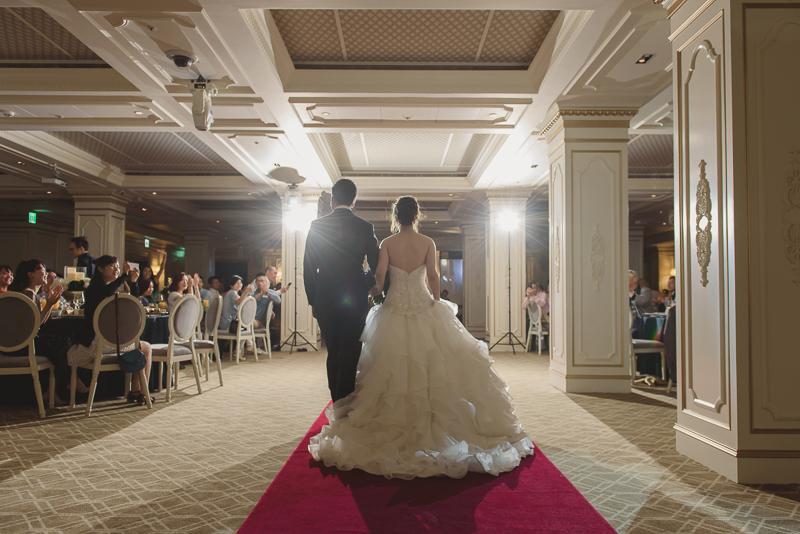 新祕BONA, 翡麗詩莊園婚宴, 翡麗詩莊園婚攝, 翡麗詩莊園教堂, 翡麗詩莊園光譜廳,MSC_0024