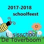 2017-2018 schoolfeest