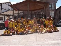 CJB-valgañon17 (13)