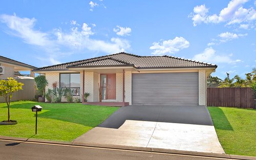 39 Kyla Cr, Port Macquarie NSW 2444