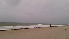 20170909_085148 (immrbill3) Tags: beach florida fortlauderdale ftlauderdale floridabeach ocean