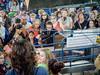MN State Fair 2017 (PhotoSkunk) Tags: 2017 fair fairgrounds minnesota mnstatefair statefair summer