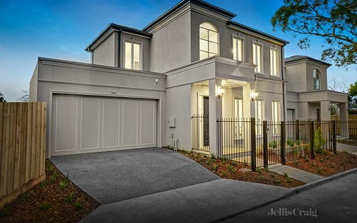 35 Carlyle Way, Malvern East VIC 3145