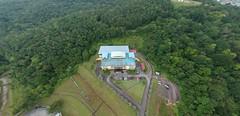 Ibnu Sina Institute
