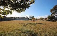 21 Broughton Cct, Tanilba Bay NSW