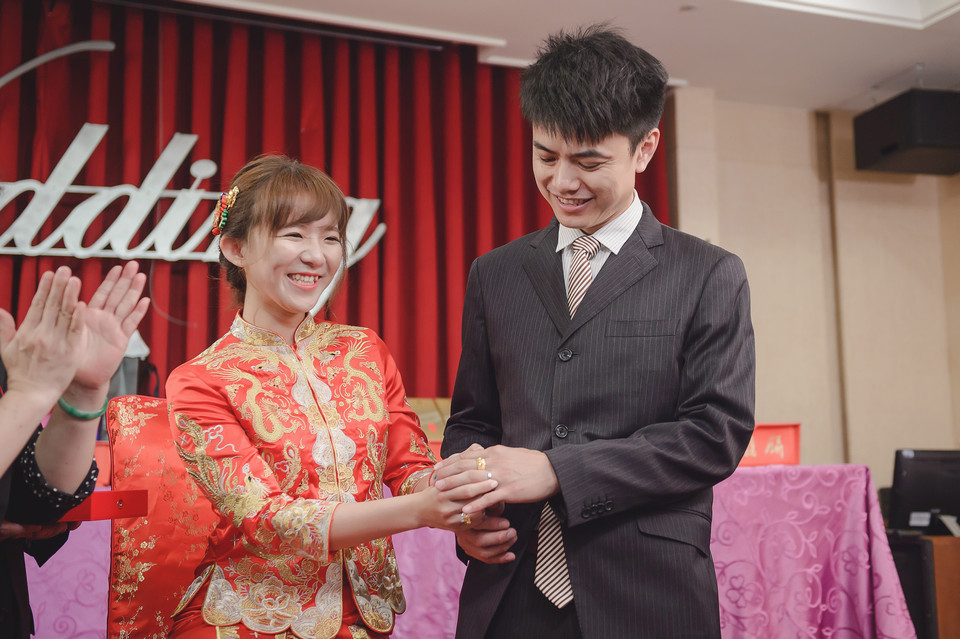 台中婚攝-儷宴會館-028