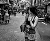 OMG 😮 (-Faisal Aljunied - !!) Tags: omg petalingstreet malaysia streetphotography ricohgr2 faisalaljunied