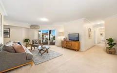 6/214-216 Pacific Highway, Greenwich NSW