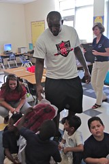 "thomas-davis-defending-dreams-foundation-leadership-academy-billingsville-0048 • <a style=""font-size:0.8em;"" href=""http://www.flickr.com/photos/158886553@N02/37042820801/"" target=""_blank"">View on Flickr</a>"