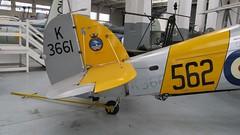 "Hawker Nimrod MK.II 9 • <a style=""font-size:0.8em;"" href=""http://www.flickr.com/photos/81723459@N04/37045385026/"" target=""_blank"">View on Flickr</a>"