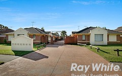 2/49-51 Great Western Highway, Kingswood NSW