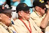 McNevin, Donald (Pat) - 24 Red (indyhonorflight) Tags: ihf indyhonorflight 24 amy cooper phipps amycooperphipps arlington anc