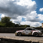 Porsche 911 3.0 RSR thumbnail