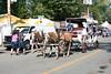 2 cheveaux vapeurs (terry.charland) Tags: sttite cheval cheveaux québec festival canada nikon terrycharland
