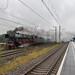 SSN 01 1075, Dronten