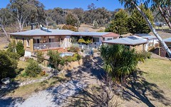 736 Bocoble Road, Mudgee NSW