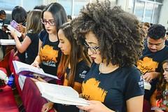 25º CONGRESSO DOS ADOLESCENTES 17-09-2017 (19)