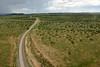 "8H2_23440318 (kofatan (SS Tan) Tan Seow Shee) Tags: ""hualapai"" ""hwal bay nyu wa"" ""hoover dam"" zion ""grand canyon"" ""great salt lake"" usa ""guoano point"" montana ""kolob fillmore utah arizona titon"" ""yellow stone"" kofatan"