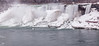 American Falls, Niagara (russellstreet) Tags: water newyork unitedstatesofamerica waterfall niagarafalls americanfalls usa