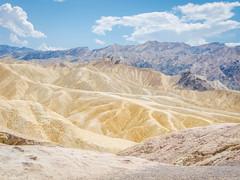 Death Valley National Park (tfdavis) Tags: deathvalley deathvalleynationalpark dvnp ca california desert