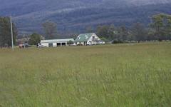 Lot 1 1100 Dairy Plains Road, Dairy Plains TAS