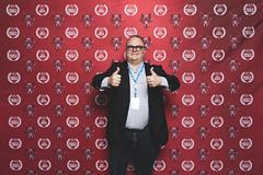 2017_09_19_RA_FFA_Photowall_Vessi_Hamalainen-11