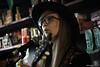Worry Dolls @ Secret Song - Levis Corner Bar by Jason Lee