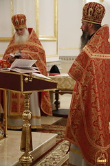 Воскресение Христово в Кармазиновке (27)