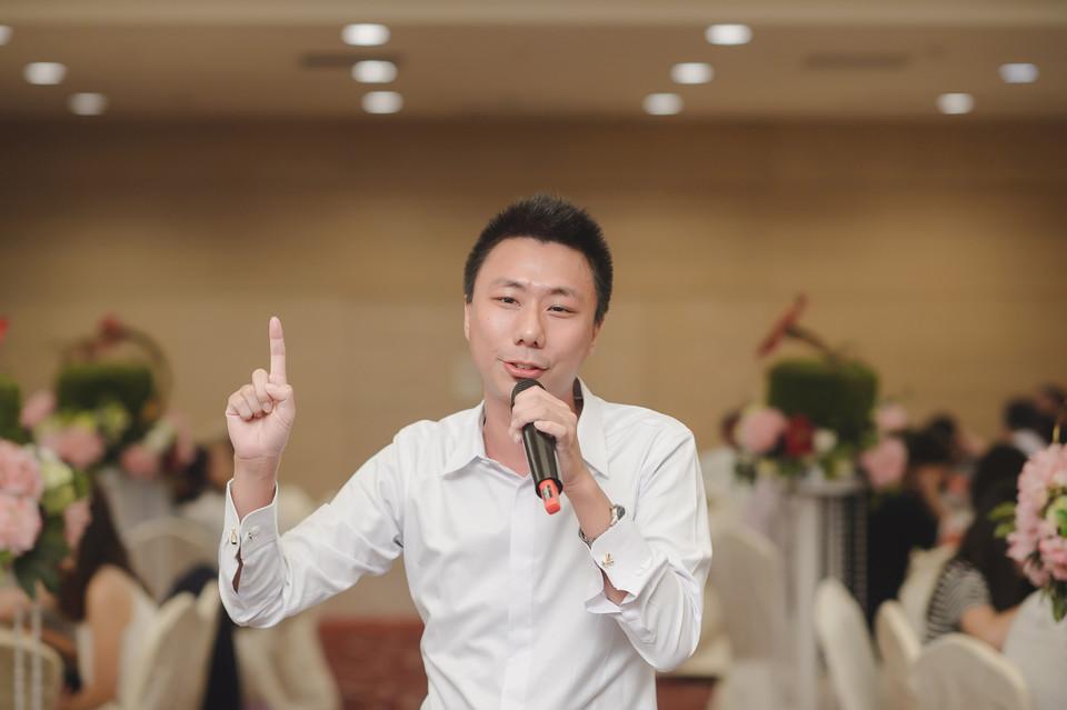 高雄婚攝-君鴻酒店-022