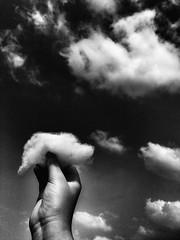 - real dream -  #dream #gotcha #surrealism #clouds #freestyle #iphone #blackandwhitephotography #blackandwhite #blackandwhitephoto #bw #bnw #monochrome #monochromephotography #other (victor_erdi) Tags: dream gotcha surrealism clouds freestyle iphone blackandwhitephotography blackandwhite blackandwhitephoto bw bnw monochrome monochromephotography other