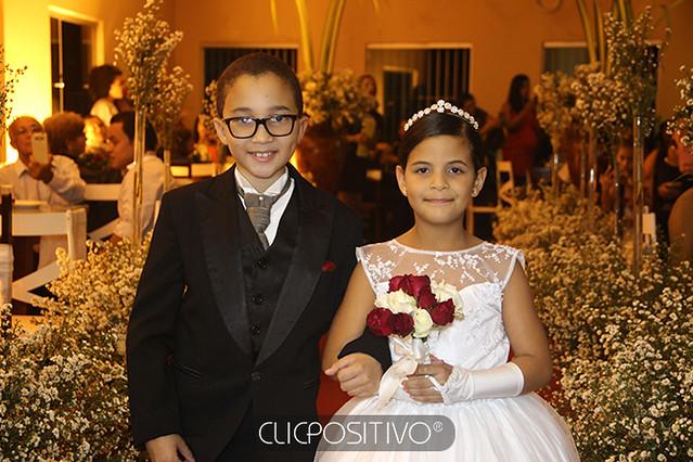 Larissa e Clesio (67)