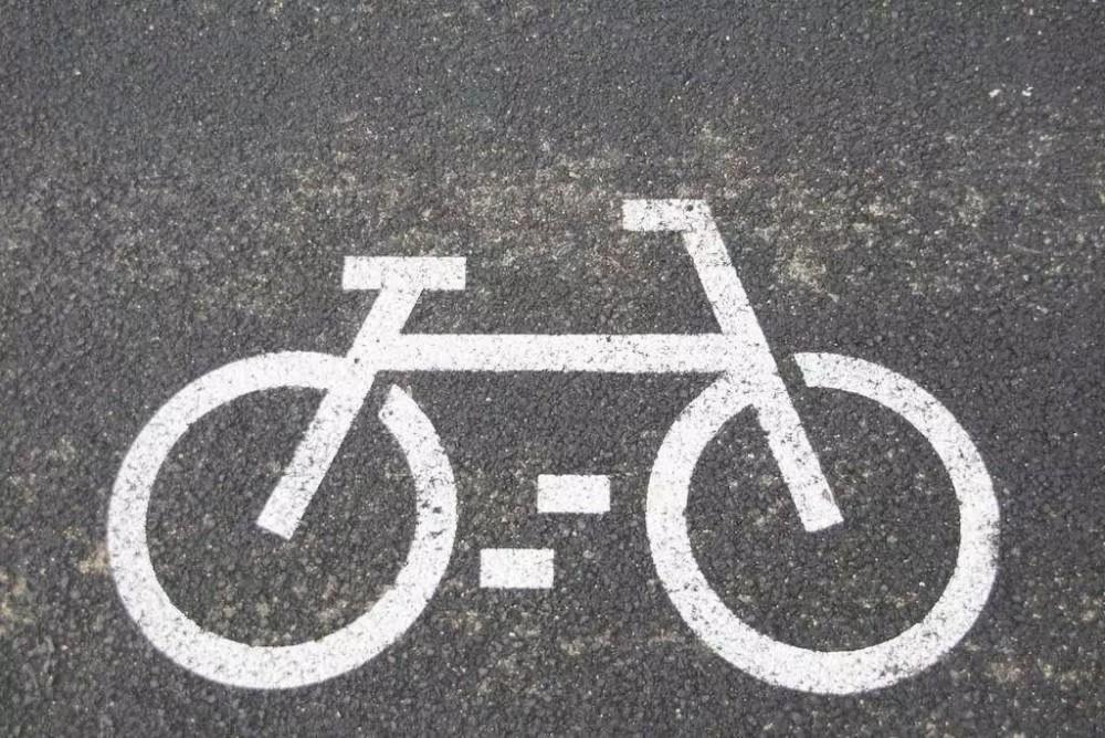 誰會成為壓死共享單車的最後一根稻草?