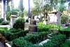 Protestant Cemetery Rome   DSC00264