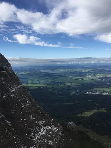 20170914_Schweizreise_Ai_054