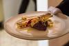 Missionar Gourmet-110 (PIB Curitiba) Tags: missionar gourmet missionario portugal espanha doces brasil muitos povos prtiago chef jantar