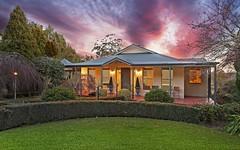 35 Phillip Street, Burradoo NSW