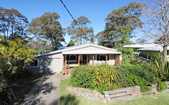 20 Second Avenue, Erowal Bay NSW