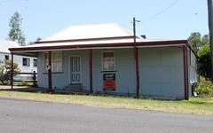 46 Martyn Street, Ashford NSW