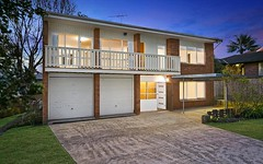 2 Boomerang Road, Collaroy Plateau NSW