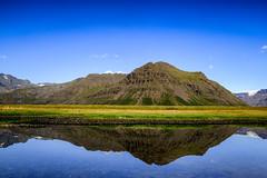 Austur-Skaftafellssýsla (SkyBlue Photography Pro) Tags: austurskaftafellssýsla northeasternregion capitalregion iceland is north canon 6dmii easternregion