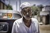 _MG_1795_ (lee.45) Tags: beruwala westernprovince srilanka lk portraits people srilankans portrait farmer butcher fishmonger