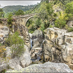 Ponte da Mizarela thumbnail