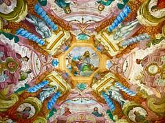 Uffizi Gallery (travelontheside) Tags: italy italia tuscany toscana florence florenceitaly firenze uffizi uffizigallery art artmuseum galleriadegliuffizi renaissance