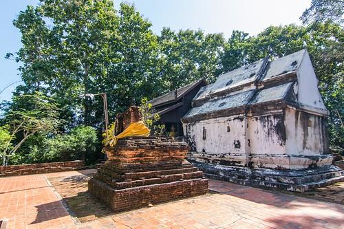 chiang saen - thailande 35