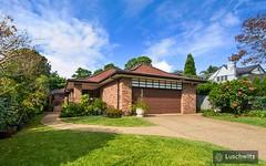 15 Benaroon Avenue, St Ives NSW