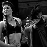 Textiles Dansés .2 ¬ 4392 thumbnail