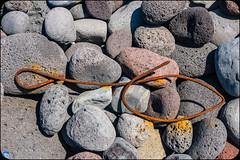 TimeErosion (bffpicturesworld) Tags: rock volcanic pics time erosion colorpanel reunionisland iledelareunion
