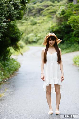 gra_ai-n001